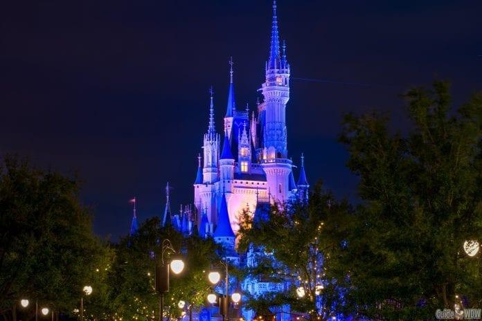 Castle-Wide-tree_