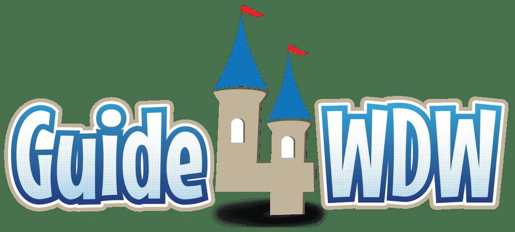 Guide4WDW.com