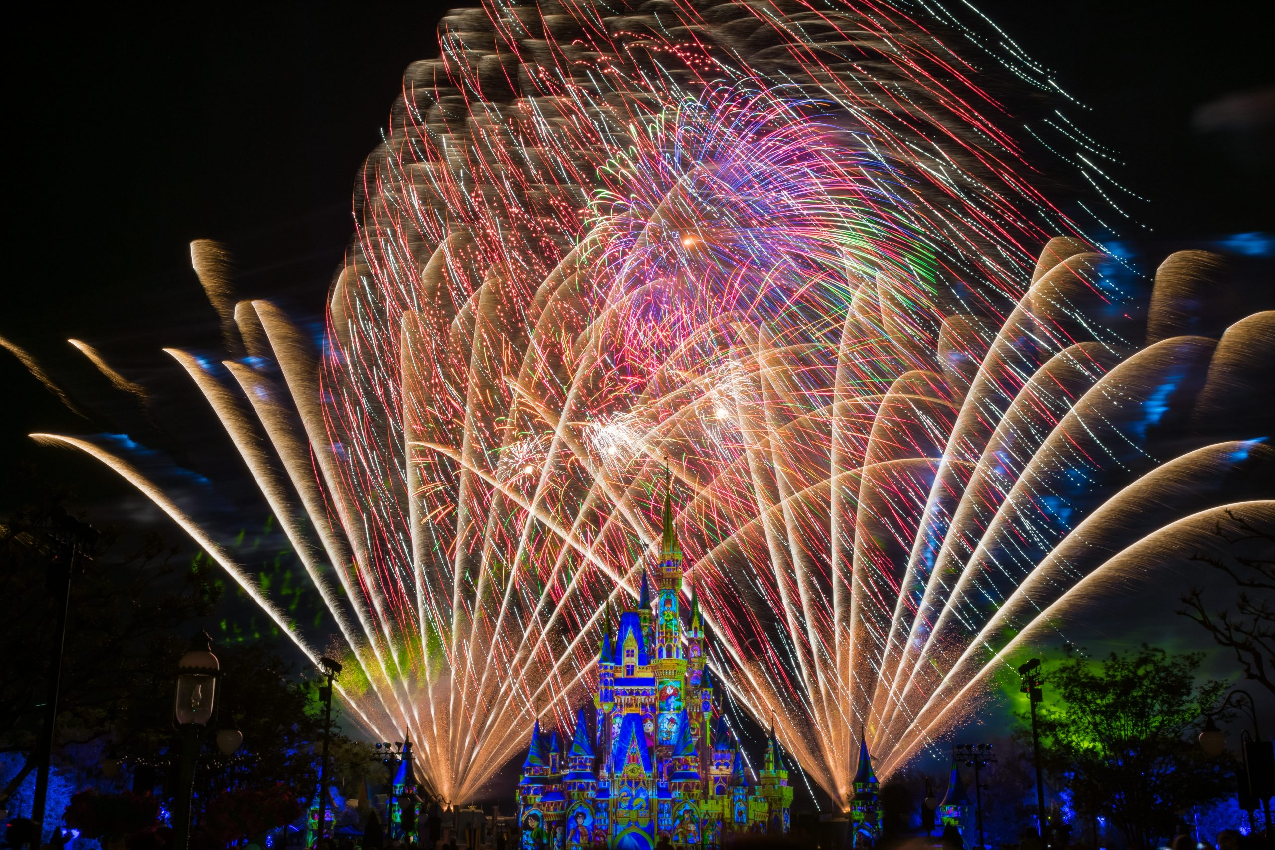 Happily Ever After - Disney and an Empathetic Perspective
